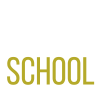 MANTVA FARM SCHOOL